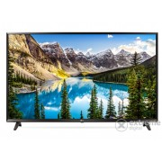 LG 49UJ6307 UHD webOS 3.5 SMART Active HDR LED Televizor