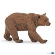 Figurina Papo - Urs brun