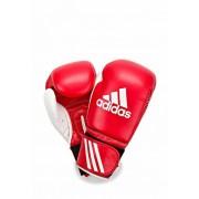 Adidas Перчатки боксерские adidas CombatadiBT01