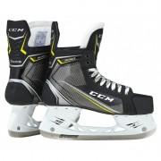 Patine de Hockey CCM Tacks 9060