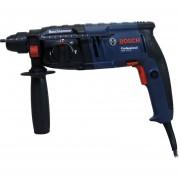 Martillo Perforador Bosch GBH 2-20 D con Maletín