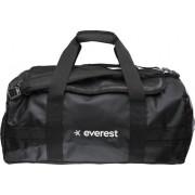 Everest ADV WR BAG 60