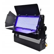 Projektor StormLite HD
