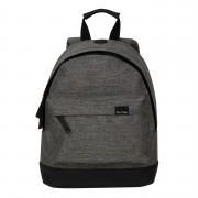 FIRETRAP Mini Backpack Batoh 71032302 One Size