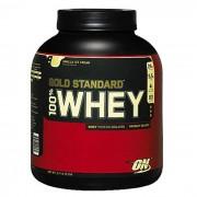 Optimum Nutrition 100% Whey Gold Standard 2,27kg