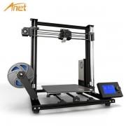 Anet A8 Plus - kit