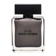 Narciso Rodriguez For Him parfémovaná voda 100 ml pro muže
