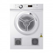 Haier HDV70E1 7Kg Vented Dryer