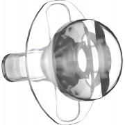 Scott WFS Prospect/Fury Lens Pins One Size