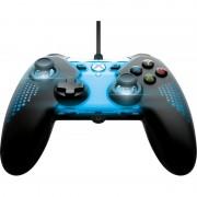 power-a PowerA Spectra Comando para Xbox One