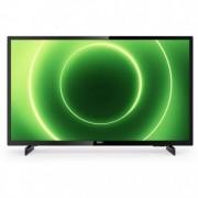 "Philips 32pfs680512 Televisor 32"" Full Hd Smart Tv Wifi"