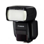 Canon Flash Canon Speedlite 430EX III-RT