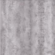 Oxyd Silver 60x60 dlažba matná ( balení = 1.44 m2 )