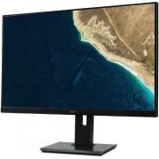 """Acer B227qbmiprx Monitor Pc 21,5"""" Full Hd 250 Cd/m² Colore Nero"""