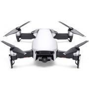 DJI Drone Mavic Air Fly More Combo Branco Artico
