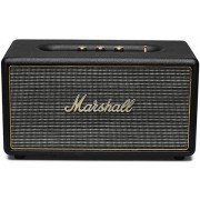 Marshall Stanmore HIFI Portable Speaker, A