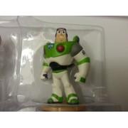 Disney Infinity Loose Buzz Lightyear