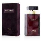 Pour Femme Intense Eau De Parfum Spray 50ml/1.6oz Pour Femme Intense Парфțм Спрей