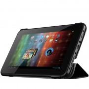 """Tablet Case, Prestigio, 7"""" for PMP3670, Plastic, Black, (PTC3670BK)"""