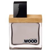 Dsquared he wood eau de toilette 30 ml spray