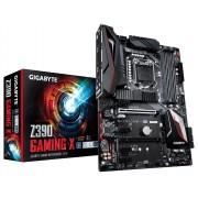 MB, GIGABYTE Z390 GAMING X /Intel Z390/ DDR4/ LGA1151