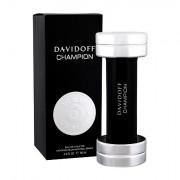Davidoff Champion eau de toilette 90 ml uomo