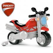 Chicco Cavalcabile Chicco Moto Ducati Monster