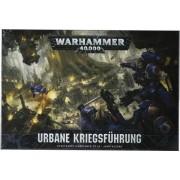 Warhammer 40.000 - Urbane Kriegsführung