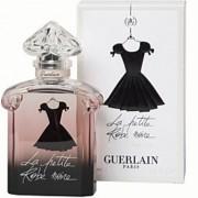 Guerlain La Petite Robe Noire EDP 50ml за Жени