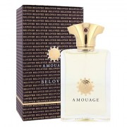 Amouage Beloved Man eau de parfum 100 ml uomo