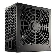 Cooler Master GX Bronze tápegység, 450W