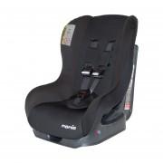 Nania Autostoel Groep 0/1 Maxim Black