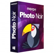 Movavi Photo Noir Windows