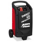 Robot pornire Telwin ENERGY 650 START, 230-400V, 12-24V
