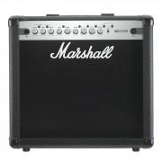 Marshall MG50CFX Combo