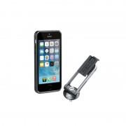 recipient Topeak RideCase pentru iphone 5, 5s, SE negru TT9833B
