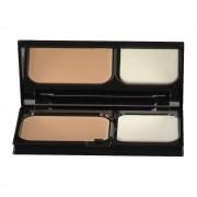 Vichy Dermablend Kompakt-Creme-Make-up 15 Opal