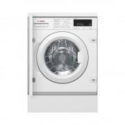 Bosch WIW24340EU inbouw wasmachine met AntiVibration en VarioTrommel