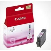 39 Canon PGI-9M, magenta bläckpatron Original 1600 sidor