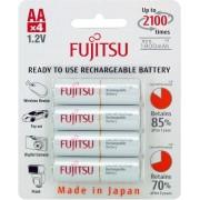 Baterije Fujitsu AA 1900mAh BL4