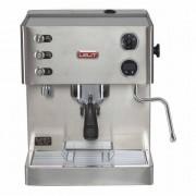 "Lelit Coffee machine LELIT ""Elizabeth PL92T"""