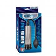 MenZStuff vakuum pumpa za penis SEVCR00772