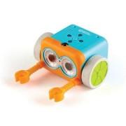 Robotelul de jucarie programator Botley pentru prescolari Learning Resources