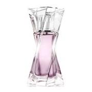 Hypnôse eau de parfum 30ml - Lancome