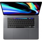 Apple Macbook Pro (2019) Touch Bar MVVJ2N/A - 16 inch - 512 GB - Spacegrijs