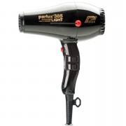 Parlux Secador Powerlight 385 - Negro