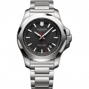Reloj Victorinox INOX 241723.1 - Hombre