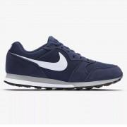 Мъжки Маратонки Nike MD Runner 2 749794-410