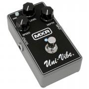 Mxr M68 Uni-Vibe Chorus/Vibrato Chorus/ Flanger/ Phaser