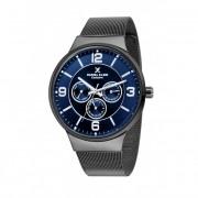 DANIEL KLEIN DK10840-4 Мъжки Часовник